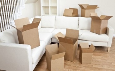 Packing Services in Bangalore