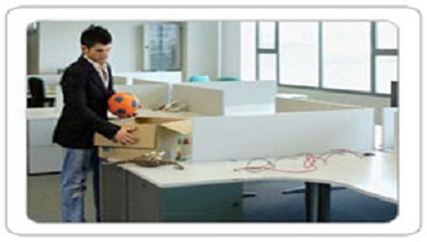 Office Shifting Services in Bangalore