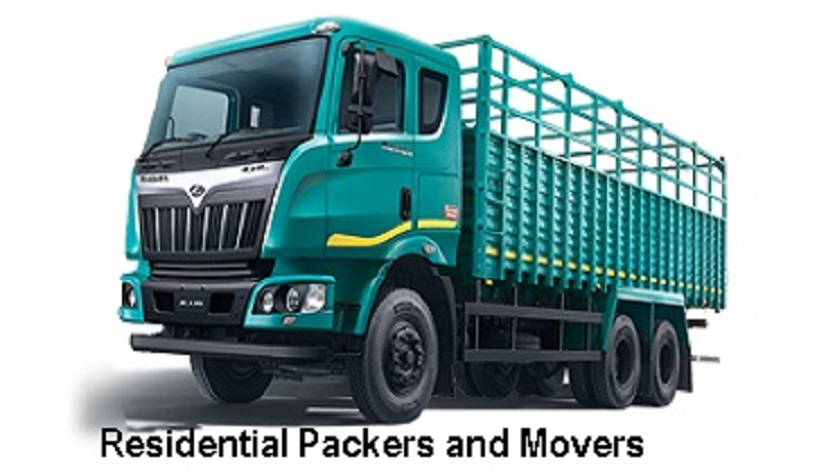Transport Services in Bangalore